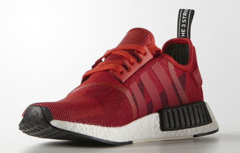 015d4a82900e91 ... factory authentic af3f5 a41c4 Adidas Nmd Red October kenmore cleaning  co uk ...