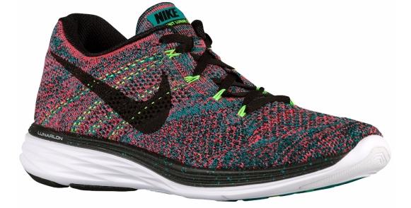 b6905f8776b8 MFN Sneaker Steal Alert – Nike Flyknit Lunar 3 (Radiant Emerald ...