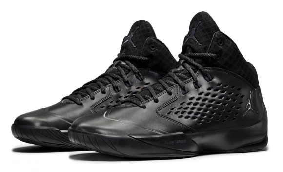 bd795216991b MFN Sneaker Steal Alert – Jordan Rising High (Black)