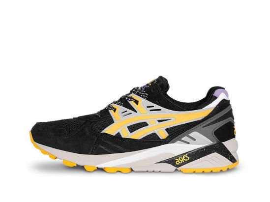1a7495ac4ab3 MFN Sneaker Steal Alert – Asics Gel Kayano (Black Yellow)