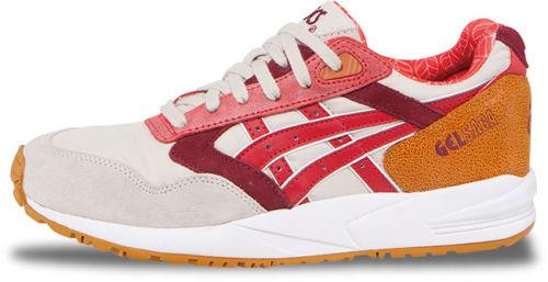 a026b75f9ba4 MFN Sneaker Steal Alert – Asics Gel Saga (Red Pink Orange)