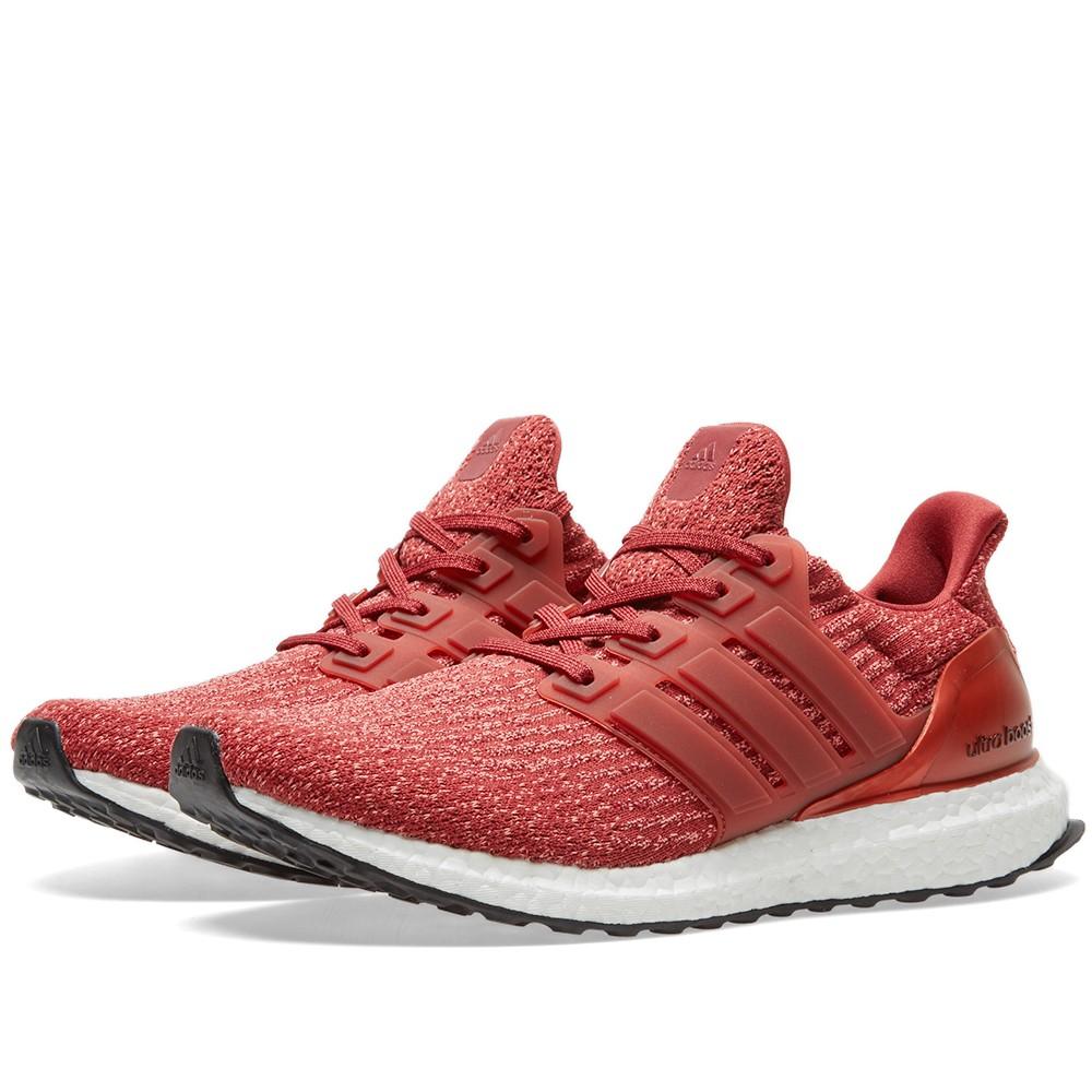 Sneaker Release Alert - Adidas Ultra Boost 3.0 Women