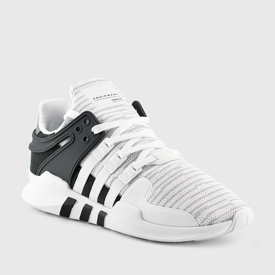adidas eqt support adv unboxing
