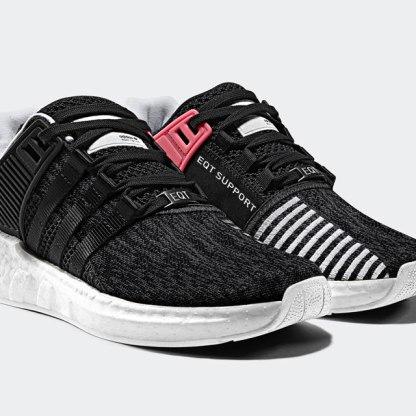 reputable site f9e8b daffa Sneaker Release Alert – Adidas EQT SS17 Pack. Uncategorized. eqt-support -adv-ss17-09