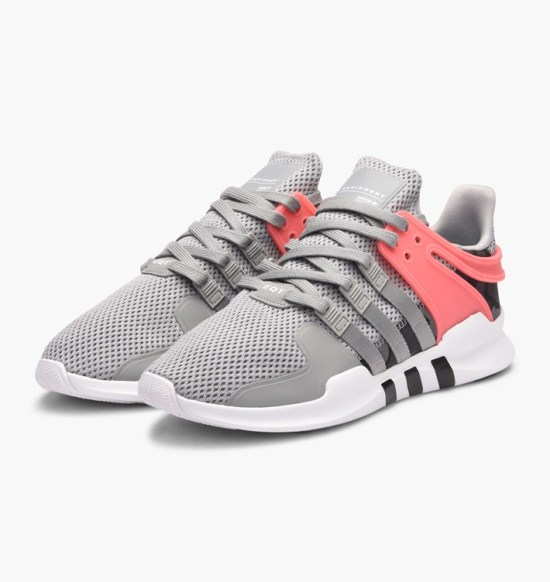 buy popular 63927 2053a adidas-originals-eqt-support-adv-bb2792-medium-grey-