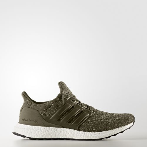 a255496b6 Sneaker Release Alert – Adidas Ultra Boost 3.0 (Trace Olive) –  mensfashionneeds