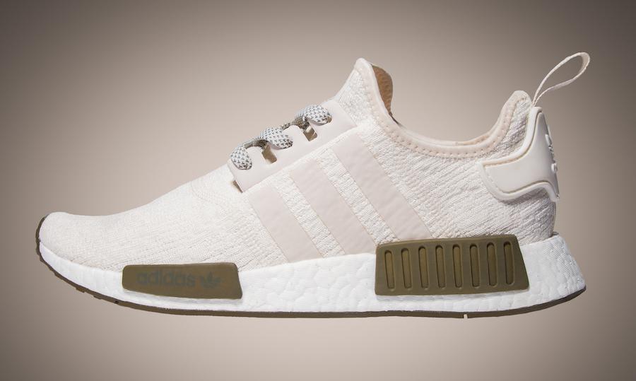 adidas nmd urban trail chalk white