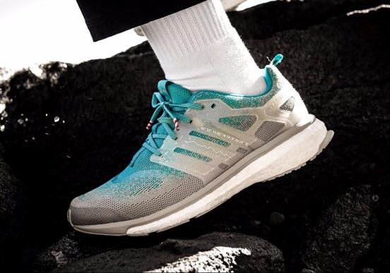 38f1da8cd0c Sneaker Deal Alert – Packer Shoes x Solebox x Adidas Consortium ...