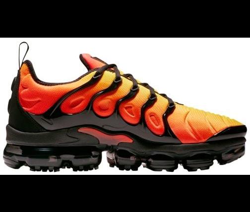 Sneaker Release Alert – Nike Air