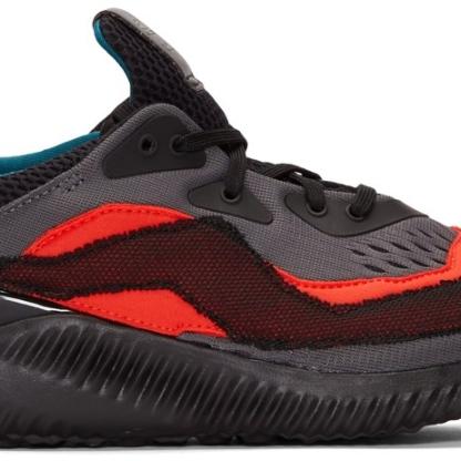 e9f319e32 Sneaker Release Alert – Adidas x Kolor Spring Summer 2018 Sneaker ...