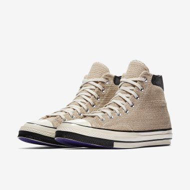 converse-x-clot-chuck-70-high-top-unisex-shoe