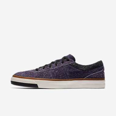 converse-x-clot-one-star-cc-low-top-unisex-shoe