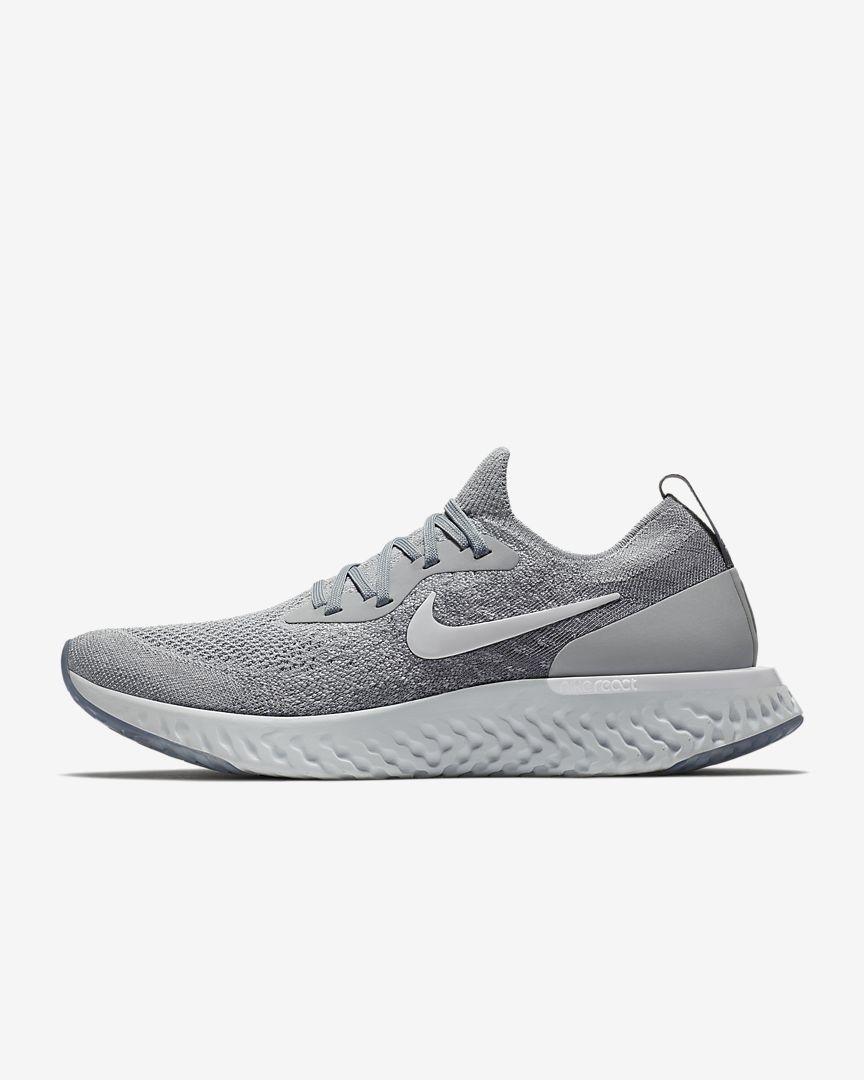 Running Shoe Vs Sneaker