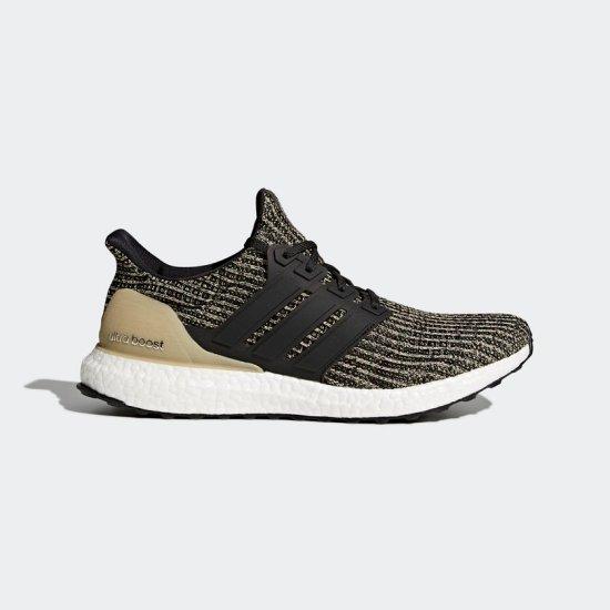 """dd98aafa6a9d31 Sneaker Release Alert – Adidas Ultra Boost 4.0 """"Dark Mocha ..."""