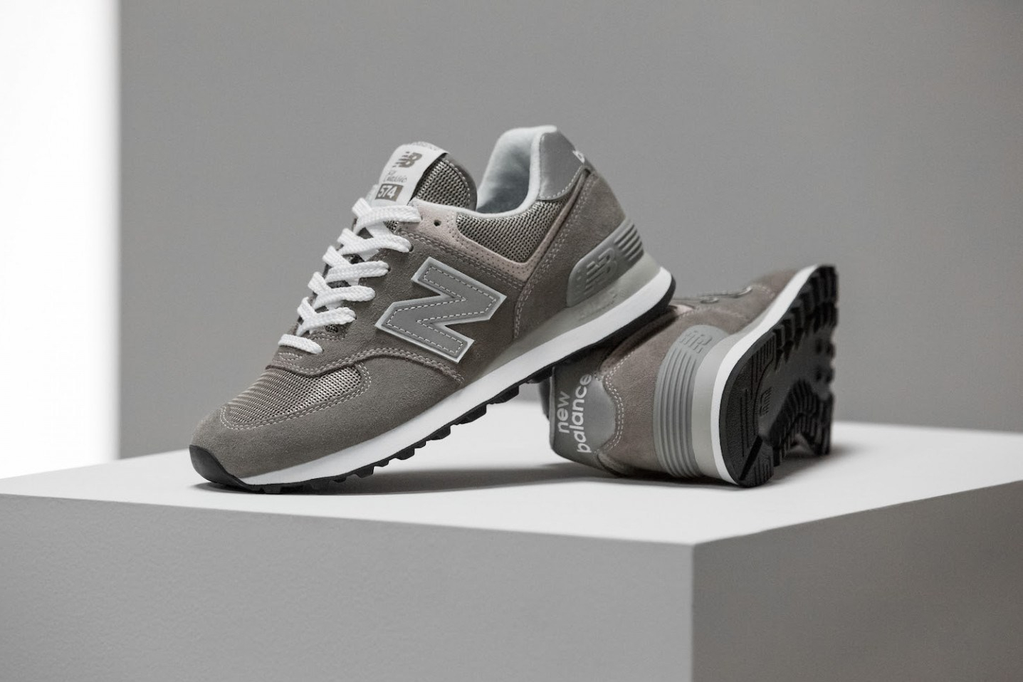 new balance 2018 releases