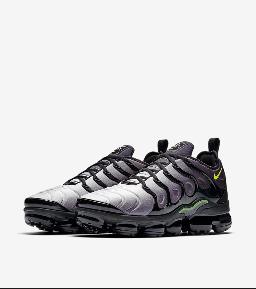premium selection 0ee01 aa265 cheap nike air max express footaction 3263d 0c0dd