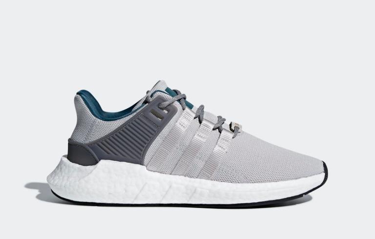 a2d5f2cc7af Order Adidas Superstar Us 7 New Shoes For Men
