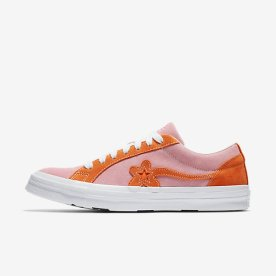 "d975643d907e Sneaker Release Alert – Tyler The Creator x Converse One Star ""Two ..."