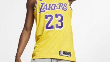 official photos 65833 c1e13 Apparel Release Alert – Nike NBA Michael Jordan Association ...