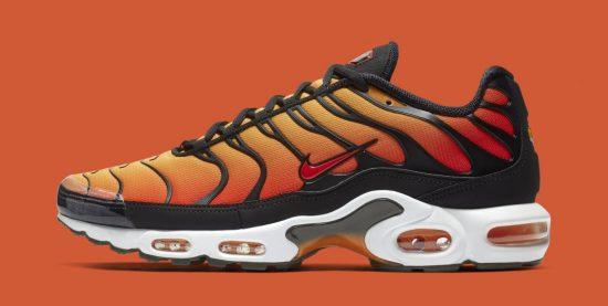 Sneaker Release Alert – Nike Air Max 97