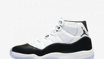 "4fe1edb455bb Sneaker Release Alert – Air Jordan 5 Premium ""Flight Jacket ..."