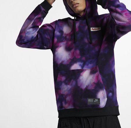 Apparel Release Alert – Nike Club