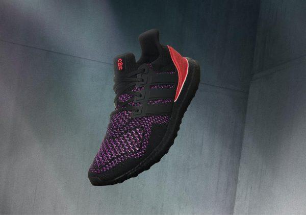 Sneaker Release Alert – Adidas Ultra